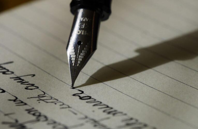 Possíveis temas da redação que pode cair no Enem 2020