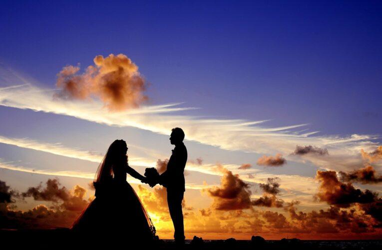 Como Deus une duas pessoas: veja alguns sinais