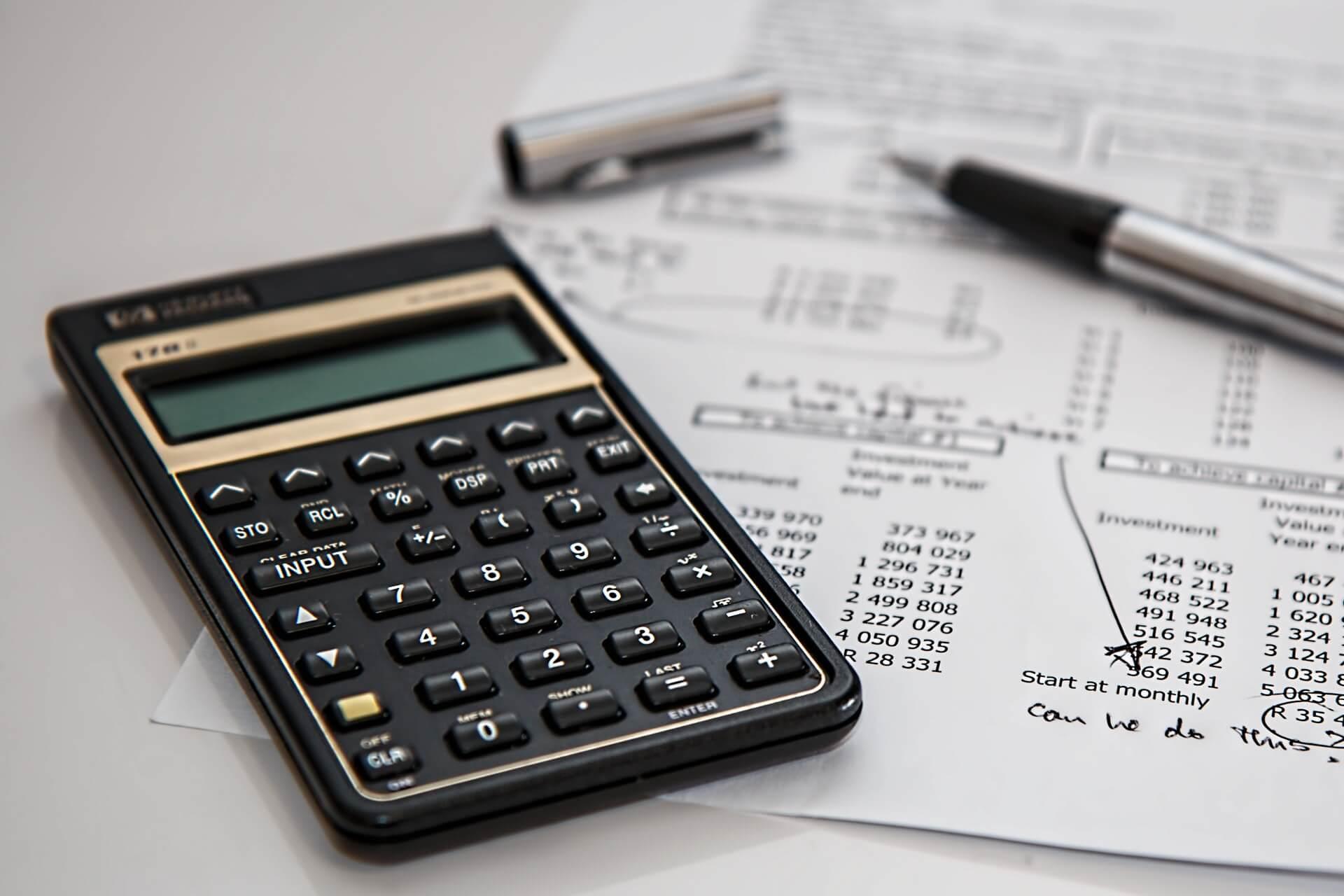 Conselhos financeiros: 8 coisas que você deve saber