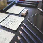 Novo negócio,10 dicas para causar impacto rápido