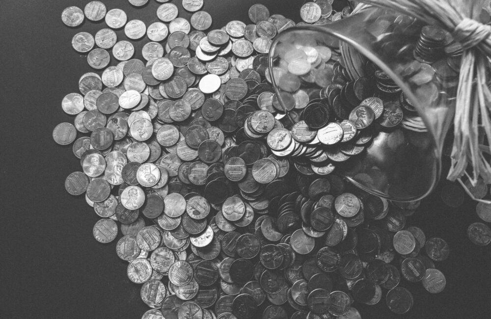 Orçamento, dicas para controlar seu dinheiro