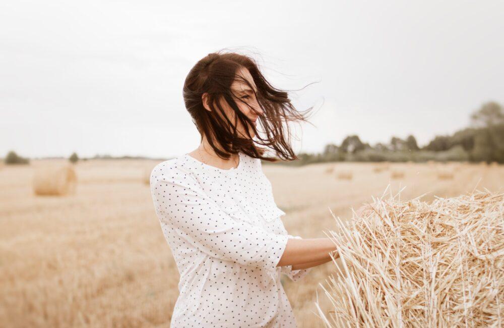15 maneiras de encontrar a verdadeira felicidade na vida