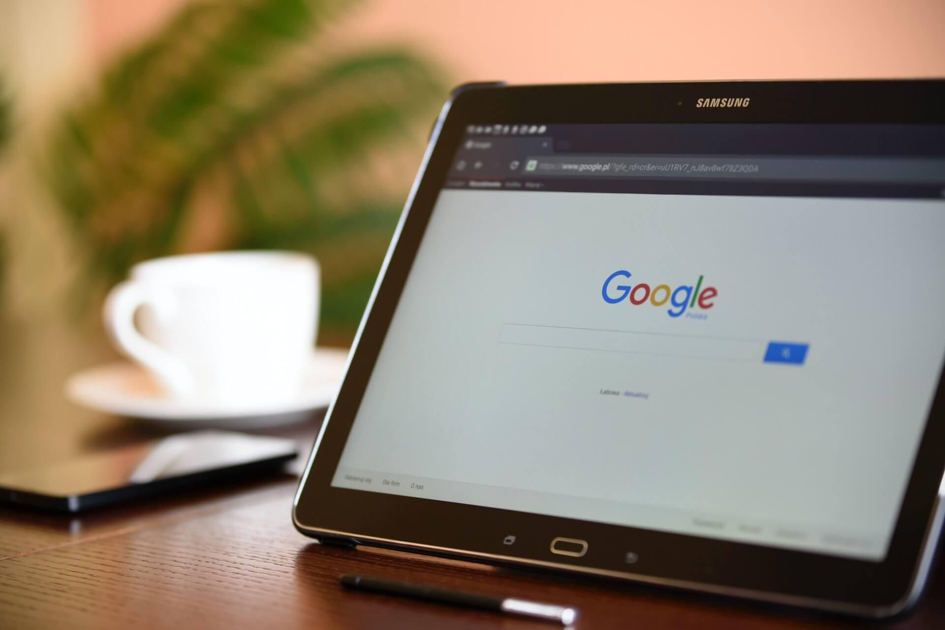 As formas de fazer anúncios grátis no Google