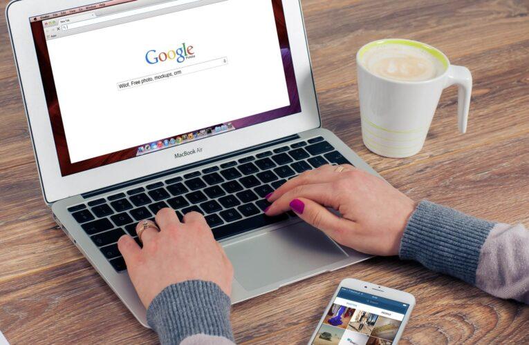 Formas de crear anuncios gratuitos en Google