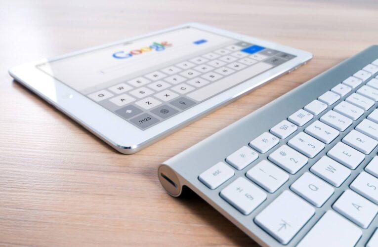 Ways to make free ads on Google