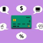 10 melhores cartões de crédito de cashback de 2021