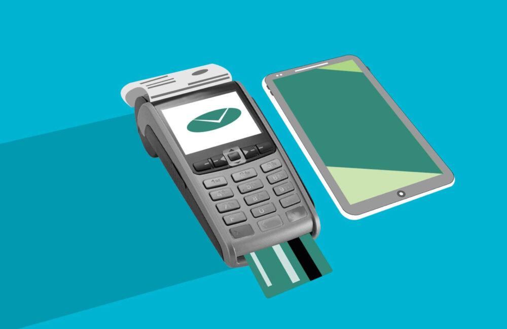 Cartões de crédito, vantagens e desvantagens